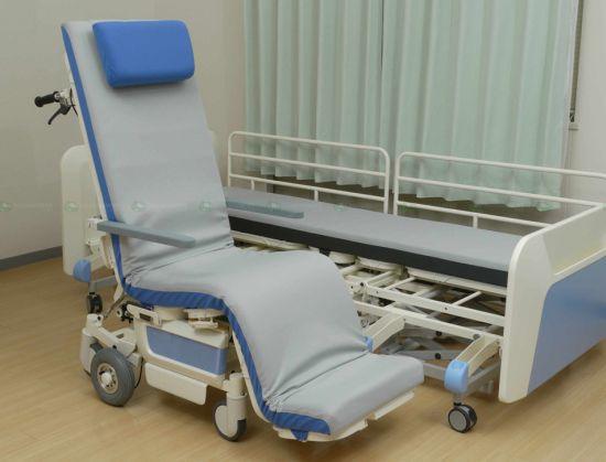 panasonic-robotic-bed