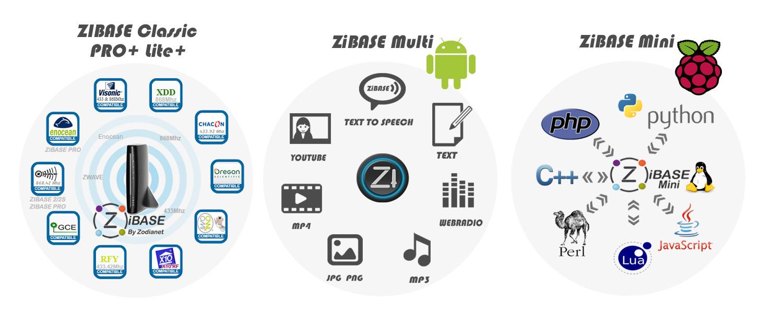 panel_zibases