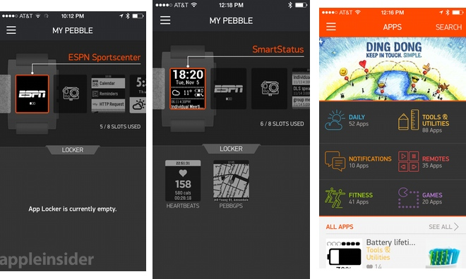 pebble-app-store-ios