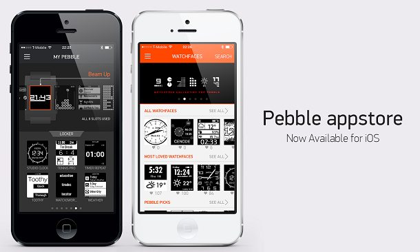 pebble-store-available-on-ios