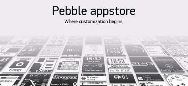 pebble-store-officiel