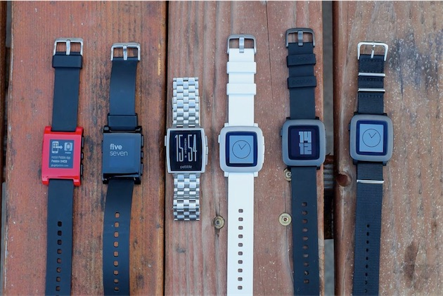 pebble-time-famille