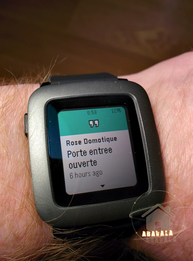 pebble-time-sms