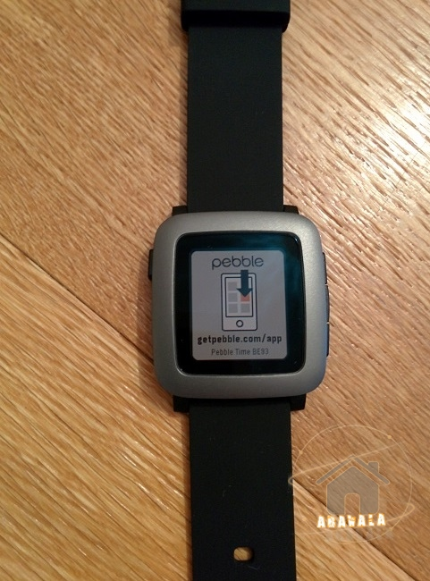 pebble-time-sol-closeup