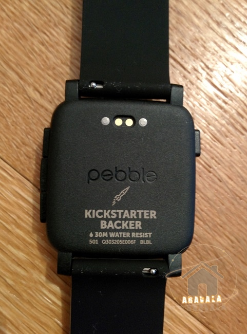 pebble-time-sol-dos