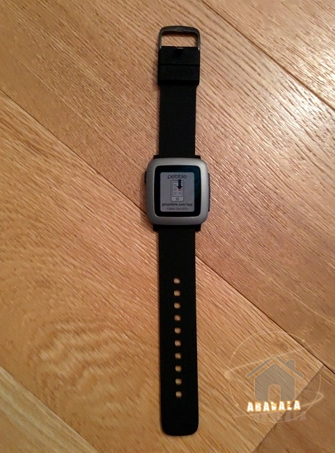 pebble-time-sol-face