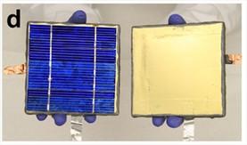 peinture-baterie-cellule-photovoltaique