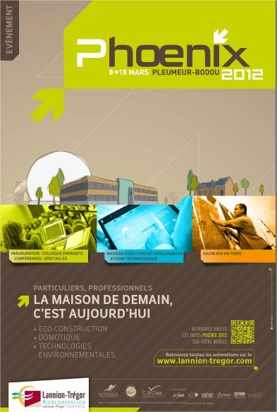 phoenix2012-affiche