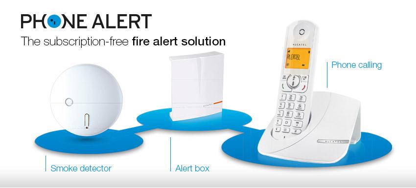 phone_alert