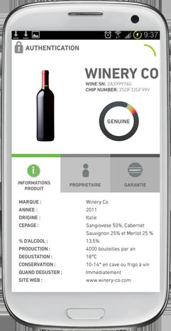 phone_wine_fr