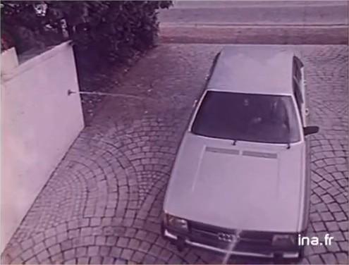 pierre-sarda-voiture