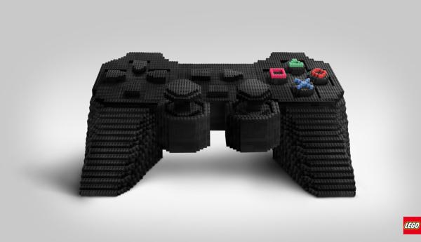 playstation-lego