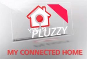 pluzzy