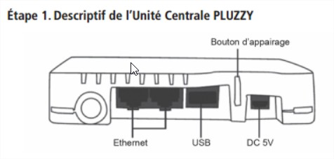 pluzzy-box-descriptif
