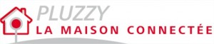 pluzzy-logo