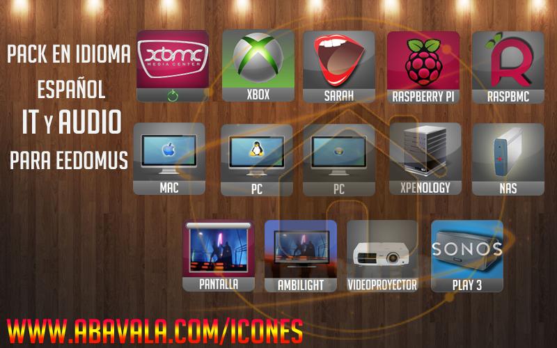 presentation-icones-