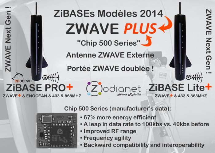 presentation_ZIBASE_PLUS