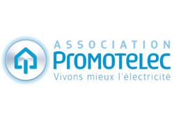 promotelec-logo