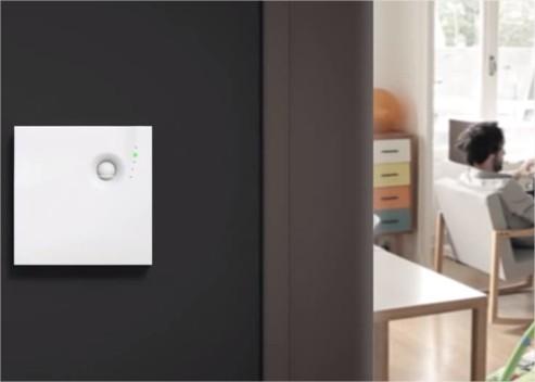 qivivo_thermostat-mur