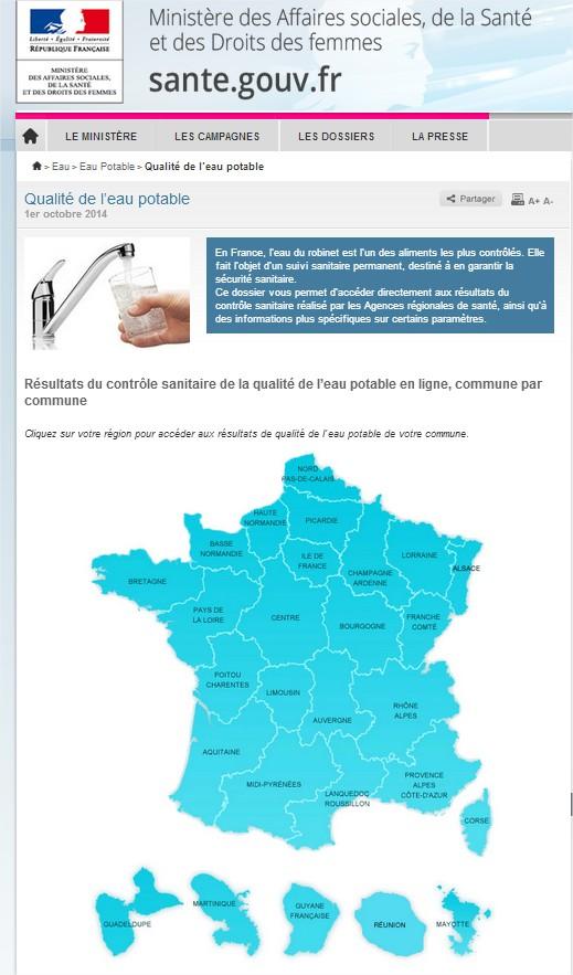 qualite-eau-recherche-region