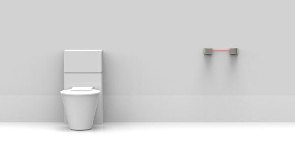 red_line_flush_4