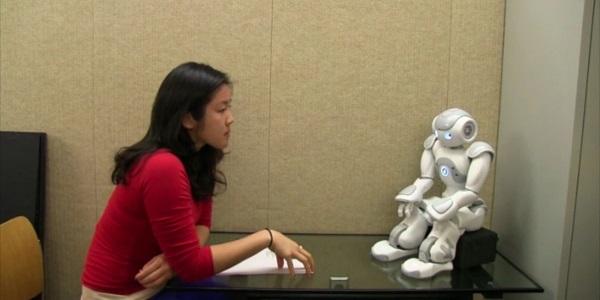 relation-robot