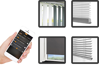 remote-controlled-blinds-shades-320x221