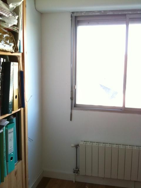renovation fenetre frais deco chambre adulte avec fenetre pvc renovation sur mesure with. Black Bedroom Furniture Sets. Home Design Ideas