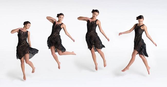 robe-3D-saut