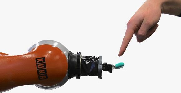 robot-douleur