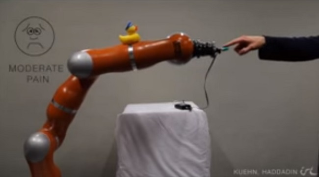 robot_douleur1