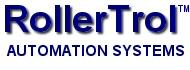 rollertrol-logo