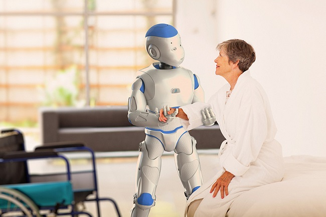 romeo-a-humanoid-robot-from-aldebaran-139467065606302301