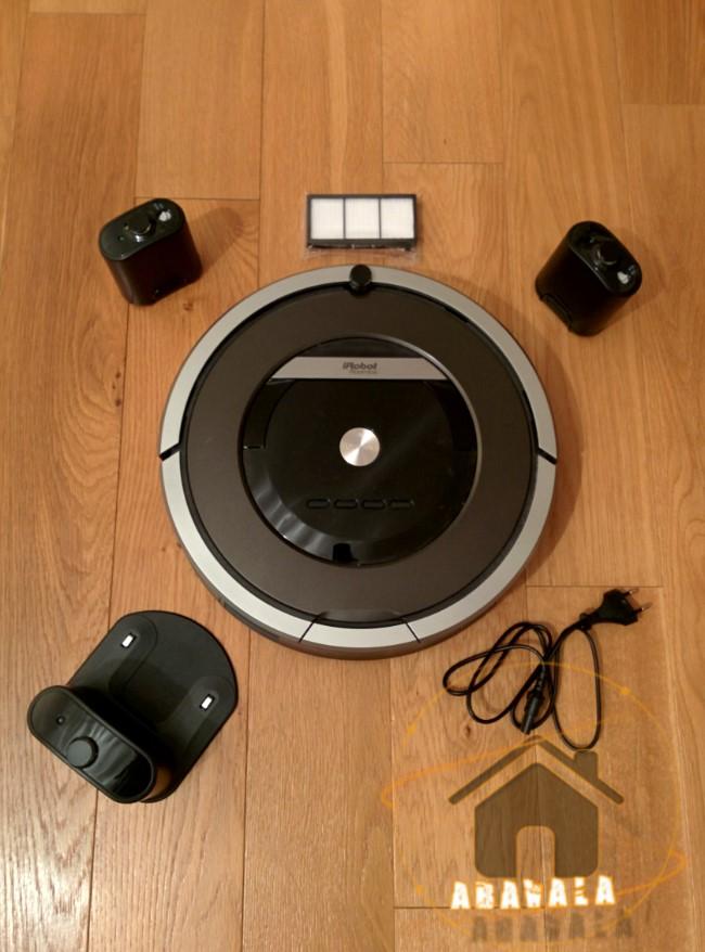 roomba-870-contenu