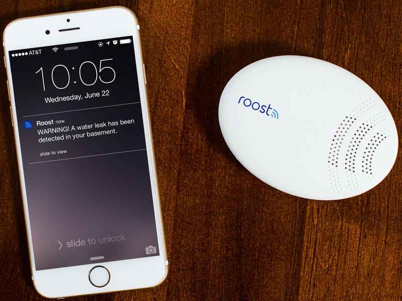 roost_waterdetector-slider5