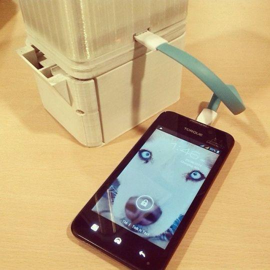 salt_lampe-smartphone