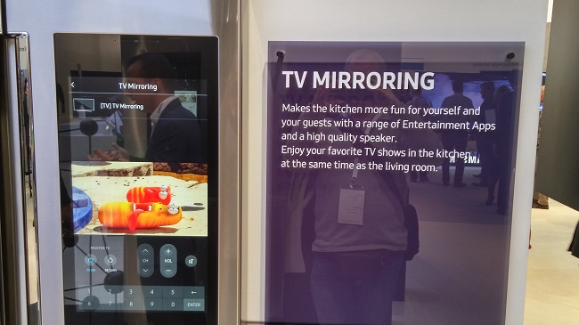 samsung-family-hub-tv-mirroring