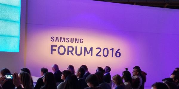 samsung-forum-2016 (2)