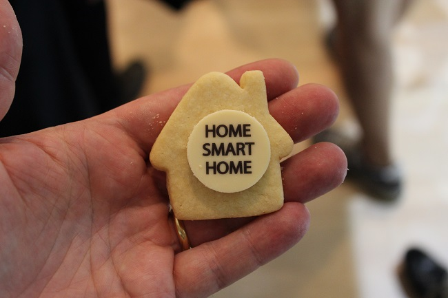 samsung-home-smart-home