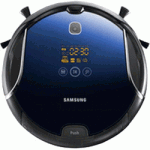 samsung-sr-8950-navibot