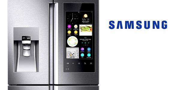 samsung_family_hub_fridge