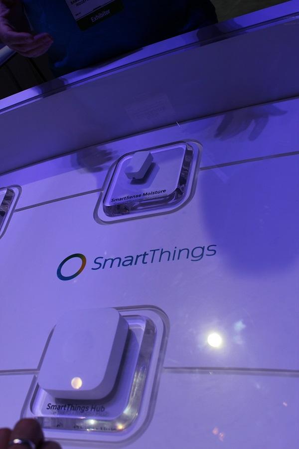 samsung_smartthing_2015-hub