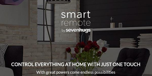 sevenhugs-smartremote