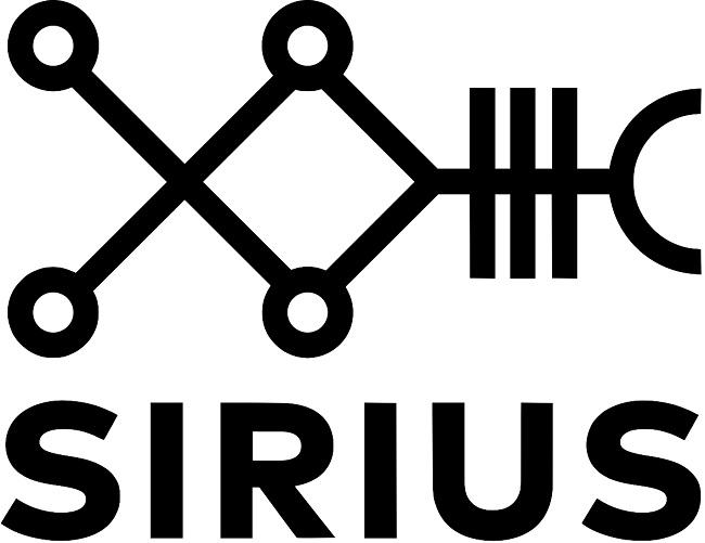 sirius-tx