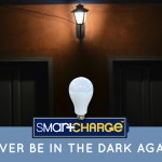 smart-charge
