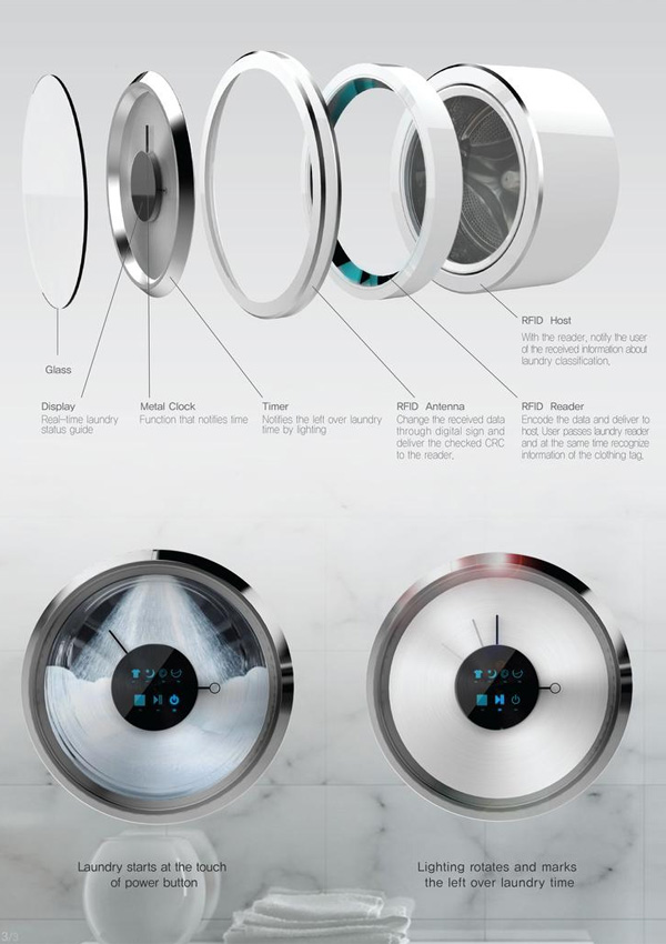smart_chime3