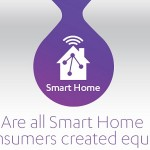 smart_home_NA_EU_NEW_8_web