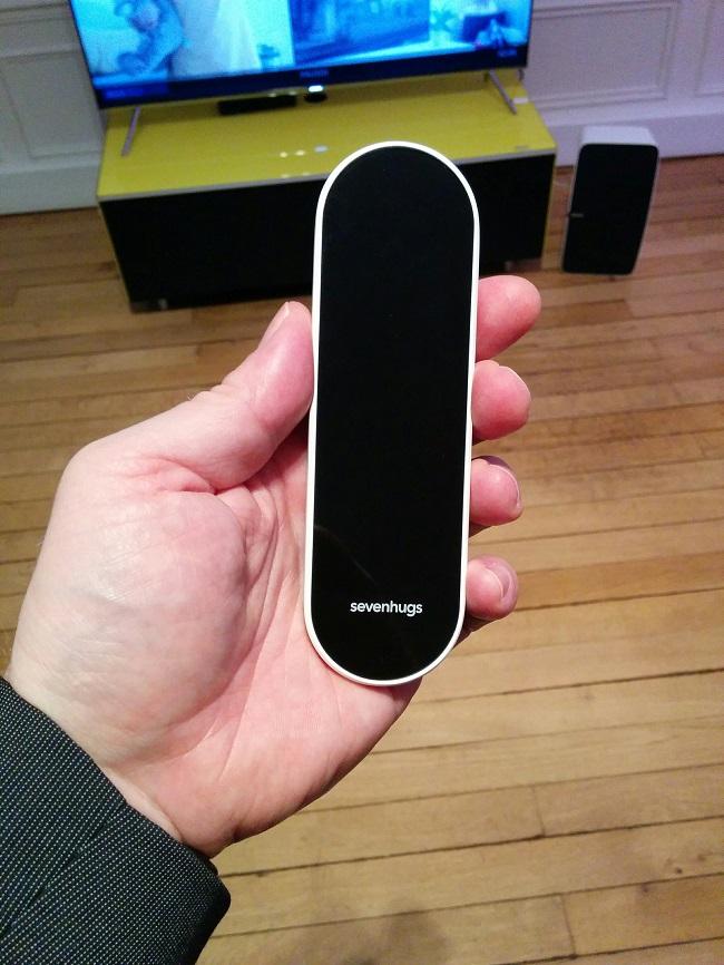 smart_remote_hands_on