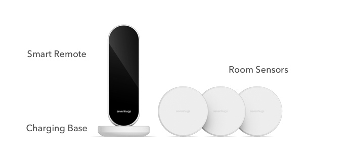 smart_remote_pack
