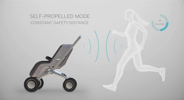 smartbe-pousette-autonome